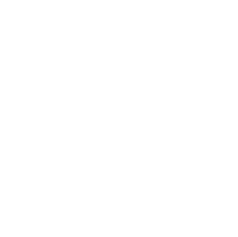 walter-books-white